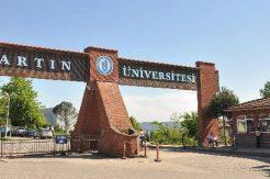 Bartın Üniversitesi 17 bin öğrencinin merakla beklediği kararı verdi