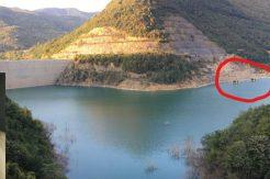 Mühendislerin mühendisi Faruk Narin: Kirazlıköprü Barajı tadilattan geçirilmeli