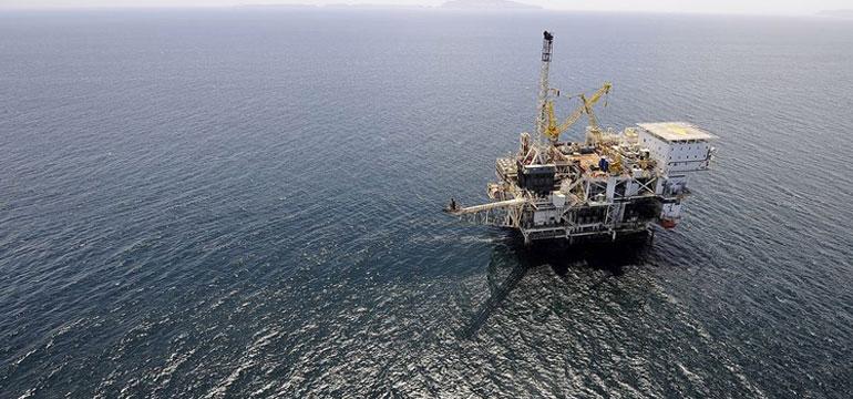 Karadeniz'deki doğalgaz Bartın'ın kaderini değiştirebilir