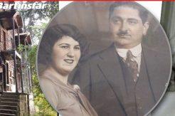 Bartın'da yaşanmış müthiş bir aşk hikayesi: Kokurdan