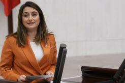 Bankoğlu Meclis'te anlattı; başhekim müfettiş incelemesi ardından…