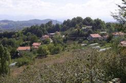 Amasra'nın Kazpınar ve Kaman köylerine Sayıştay piyangosu