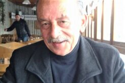 Kırtepe'nin beyefendisiydi… Muhtarımızı kaybettik