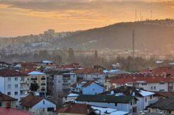 Bartın'da Zonguldaklı mı çok Karabüklü mü? İşte o rakamlar