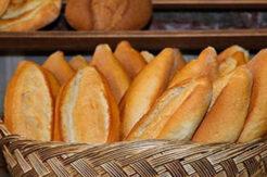 Bartınlı fırıncılar ekmeğe zam istedi! İşte o teklif