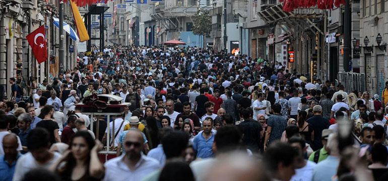 Kocaeli, Tekirdağ ve Ankara'daki Bartınlı sayısı 30 bine yaklaştı