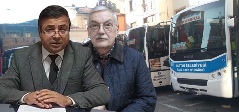 MHP İl Başkanı Özçelik'ten CHP'ye ağır suçlama: Kaosa…