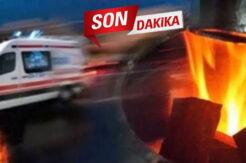 İhbar yağıyor! Kozcağız ve Amasra'da zehirlenme