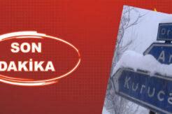Türk Telekom çalışanı direkten düştü