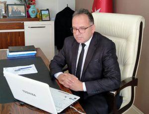 Kumluca'dan 3 önemli haber