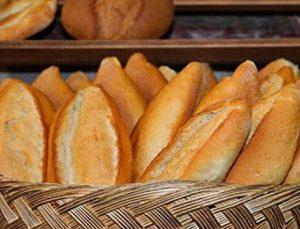Ekmek fiyatları zamlandı! Zonguldak'ta mahkemelik olmuştu