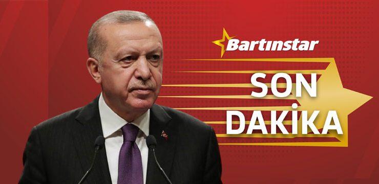 Türkiye kesintisiz 3 hafta kapanıyor! İşte o tarihler