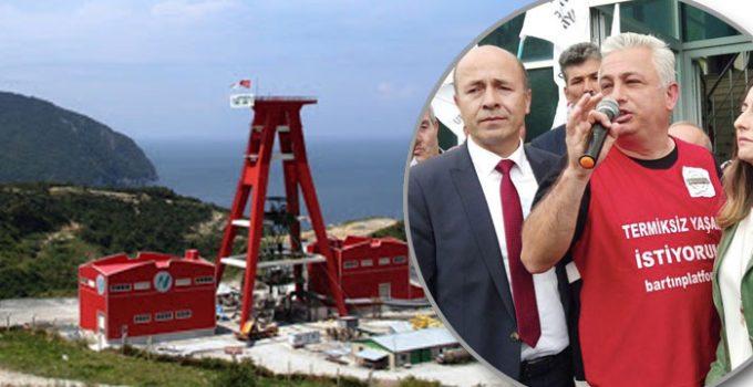 Hattat'tan Recai Çakır'a 1 milyonluk Çin mektubu davası