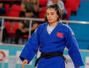Türkiye ikincisi oldu, Bartın Üniversitesi'ni gururlandırdı