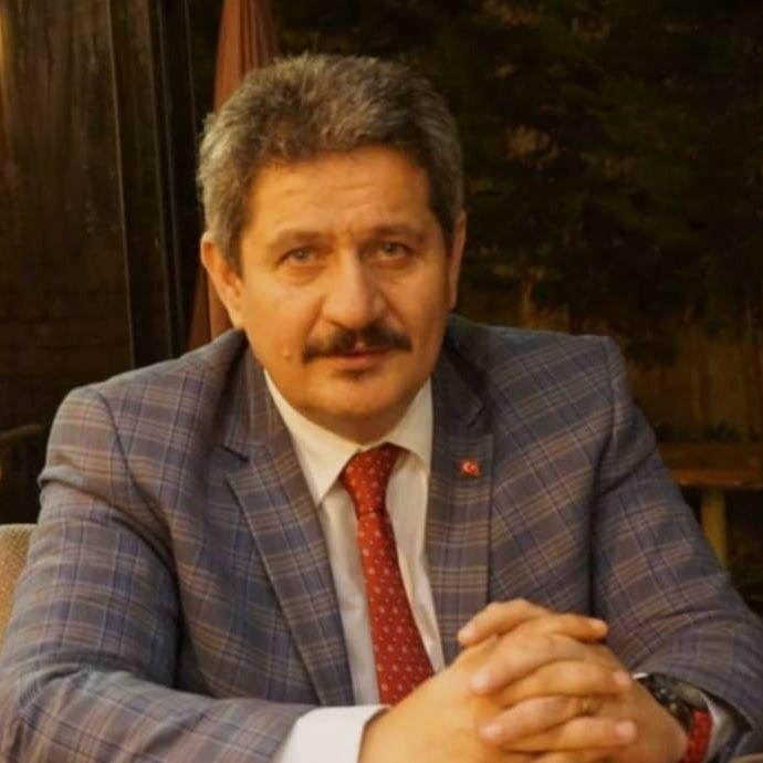 Ayhan Tepe