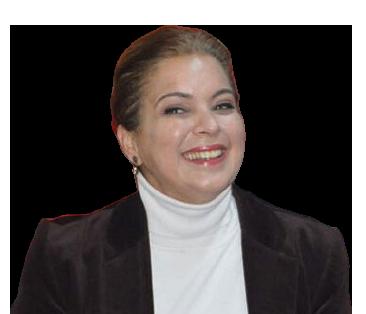 Yonca Alemdar